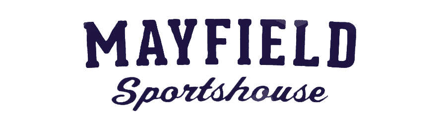 Mayfield Sportshouse