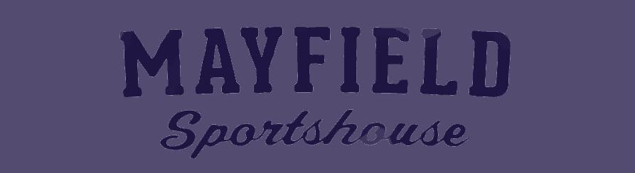 Mayfield Sportshouse